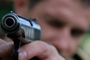 Трое погибли в результате перестрелки на спортбазе в Казани