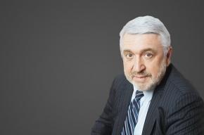 Бывший губернатор Красноярского края скончался в Москве