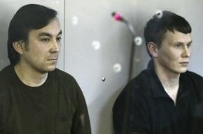 Матвиенко заявила о возможности обмена Савченко на Ерофеева и Александрова