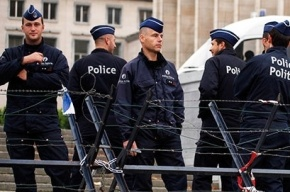 Бельгийцу предъявили обвинения в подготовке к терракту во Франции