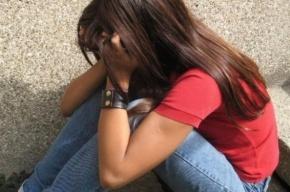 Рецидивист из Ленобласти изнасиловал студентку