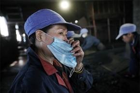 Китай построит несколько своих заводов на Дальнем Востоке