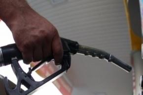 Яценюк требует запретить импорт нефтепродуктов из России