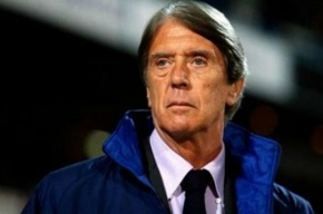 Экс-футболист и тренер «Милана» Чезаре Мальдини умер на 85 году жизни