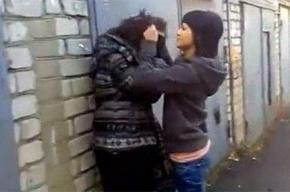 Девочка-подросток попала в больницу после драки со сверстницами
