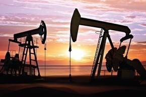 Соглашение о заморозке добычи нефти не достигнуто