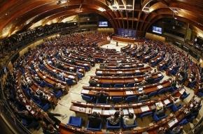 Российский МИД назвал «двойным стандартом» резолюцию по Савченко