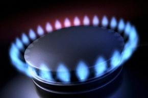 Киев согласился покупать у Москвы газ по рыночной цене
