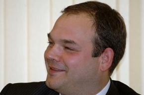 «Единоросс» обозвал детей-аутистов «мяукающими под партой» и призвал убрать их из школ