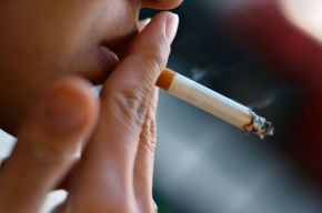 Госдума рассмотрит возможность запрета продажи сигарет ночью