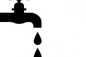 Незаконную врезку в нефтепровод нашли полицейские в Ленобласти