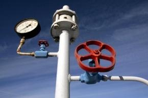 Белоруссия просит снизить цену на газ на 42%