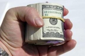 Лжедиректор детдома обманул петербургских бизнесменов на 1,5 млн