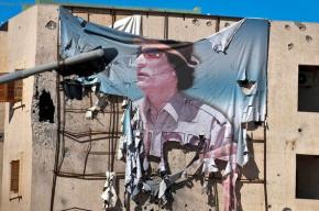 ООН вернулась в Ливию впервые с 2014 года