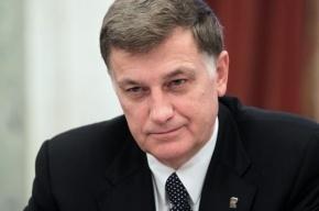 Макаров отрицает, что депутаты спешат внести поправки в закон о выборах