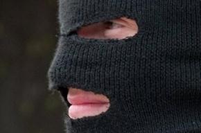 Полмиллиона украли у директора финансовой компании из машины на Комендантском