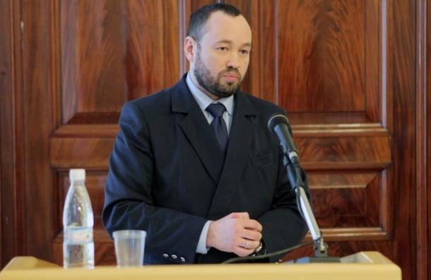 Депутаты предложили ограничить въезд мигрантов в Россию