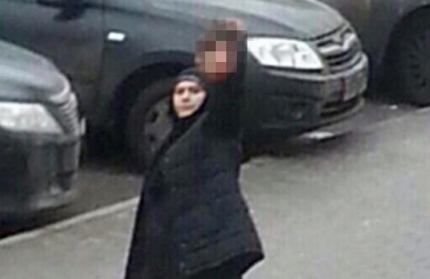 Следствие просит продлить срок ареста убившей девочку няне