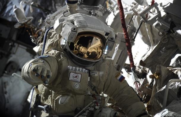 Рогозин считает, что догнать США в космической отрасли уже невозможно