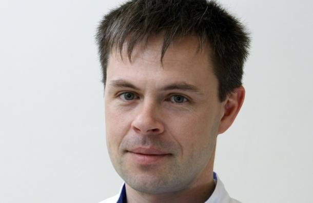 Александр Ветошкин: Спорт без боли — это нормально