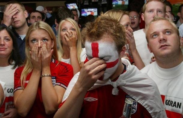 СМИ: В ИГИЛ готовят теракты перед игрой России и Англии на Евро-2016