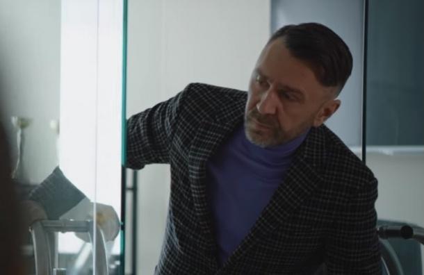 Прокуратура проверяет содержание клипа «В Питере-пить»
