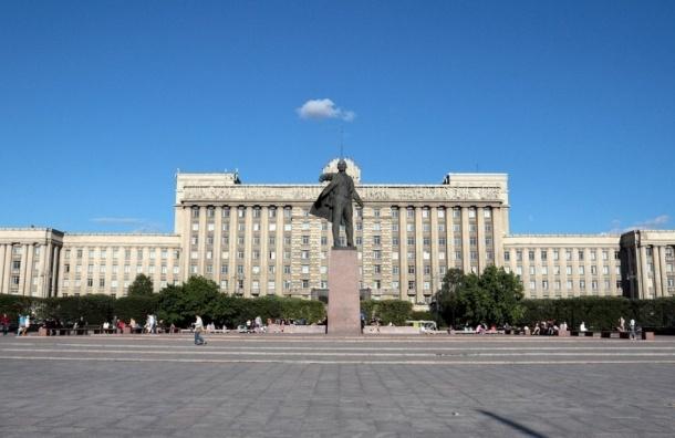 Guardian порекомендовала лучшие «советские» места Петербурга