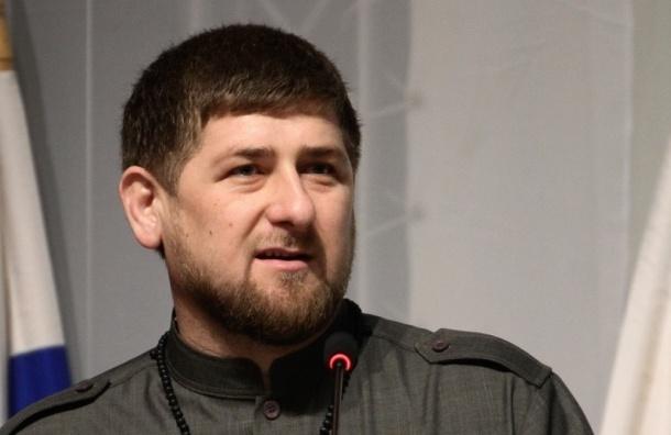 Глава Верховного суда Чечни отказался от увольнения