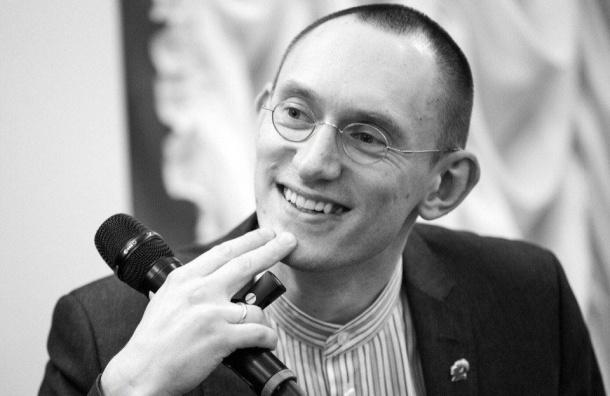 Борис Павлович: Использовать театр для отдыха — забивать самоваром гвозди