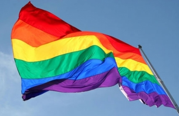 Россию выбрали одной из худших стран для проживания гомосексуалов