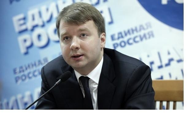 Явка на праймериз в Петербурге по версии «Единой России» составила 4,7%