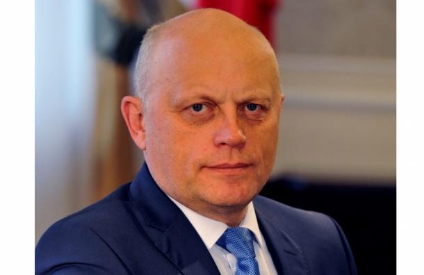 Губернатор Омска стал жертвой розыгрыша пранкеров