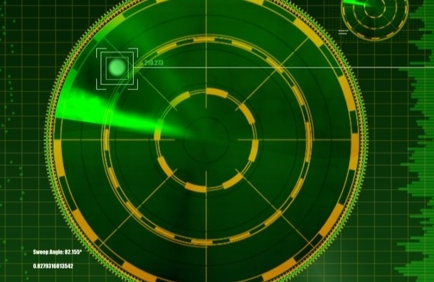 Самолет Egyptair летевший из Парижа в Каир исчез с радаров