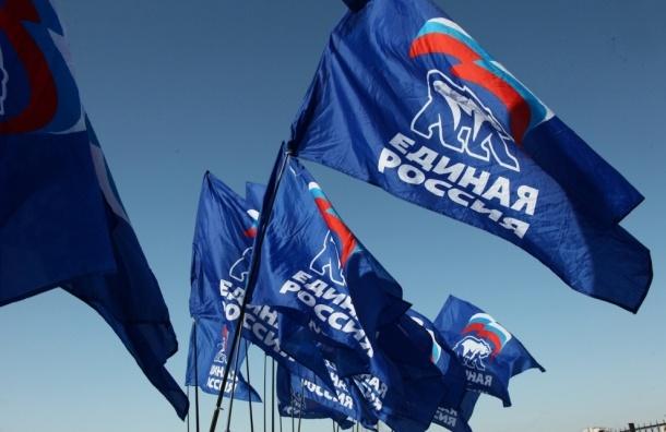 Больше 400 жалоб поступило в оргкомитет праймериз «Единой России»