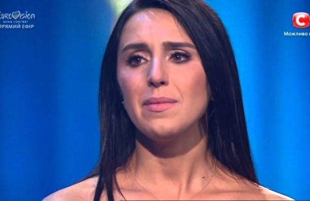 Победитель «Евровидения 2016» записала новую песню