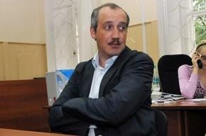 Замглавреда «Новой газеты» выгнали из-за давления на администратора паблика «ВКонакте»