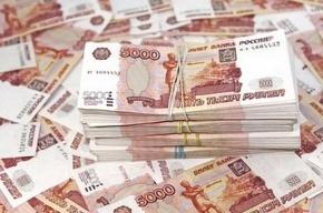 Осенние выборы обойдутся городскому бюджету в 82 млн рублей