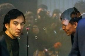 Прошение о помиловании Ерофеева и Александрова отправили на стол Порошенко