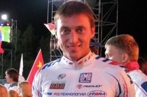 Российский лыжник опроверг обвинения в употреблении допинга