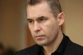 Астахов прокомментировал выпускную вечеринку волгоградской школьницы