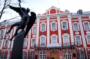 Преподаватели СПбГУ проведут митинг в защиту университетских традиций