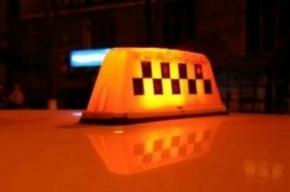 Серийного убийцу-насильника, работавшего таксистом, будут судить в Новосибирске