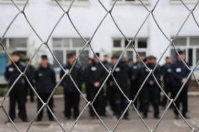 Больную раком 4-й стадии освободили из петербургской тюрьмы