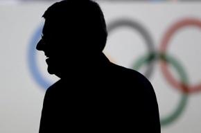 Россию хотят отстранить от Олимпийских игр 2016 года в Рио