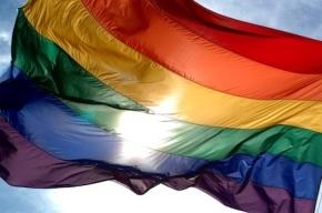 Представителям ЛГБТ отказано в параде в Петербурге