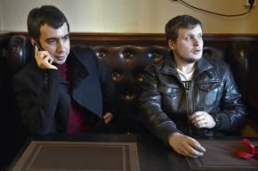 Пранкеры предложили министру спорта Украины ловить российских спортсменов на допинге