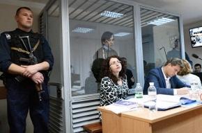 Адвокат Ерофеева и Александрова опасается срыва переговоров по обмену на бойцов ГРУ
