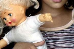 Отчим-педофил надругался над 10-летней падчерицей в машине на Софийской улице