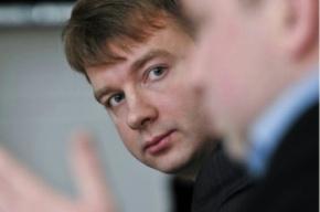 ЕР обещает отменить итоги праймериз на участках с нарушениями