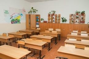 Выпускница Южно-Сахалинской школы умерла на уроке